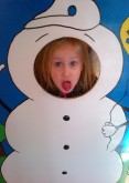 ellie-snow-man