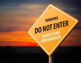 bs-warning-do-not-enter