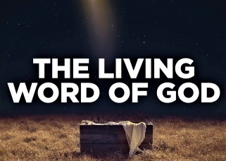 the-living-word-of-god
