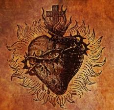 Christian-Heart