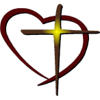heart-with-cross