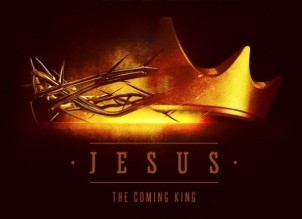 jesus-king-thousand-year-reign-millennial-temple-jerusalem-israel-bible-prophecy-now-end-begins-933x445 (1)
