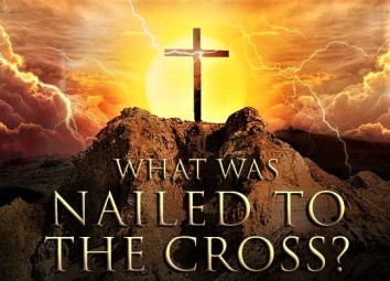 what-was-nailed-to-the-cross-jk-mckee
