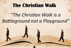 the-walk-is-a-battleground-slide